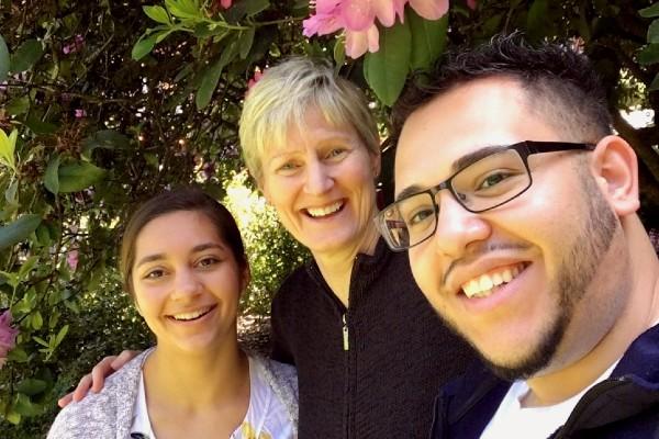 Stephanie Hasan, Vicki Ebbeck, & Valentin Sainz-Lopez
